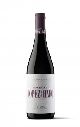 fotografia de botellas de vino logroño la rioja